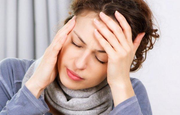 Вегето-сосудистая дистония (ВСД) при беременности: симптомы, причины и лечение