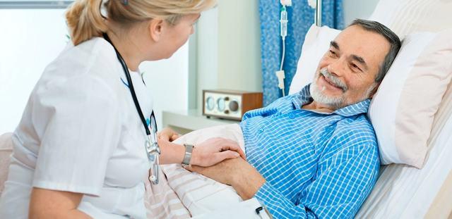 Релцер: инструкция по применению, состав, цена, аналоги, отзывы пациентов