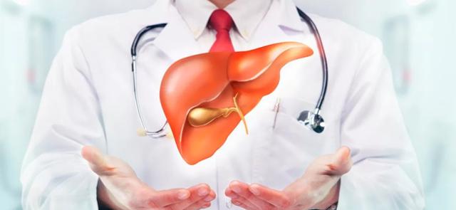 Высокий билирубин в крови: почему он бывает повышенный?