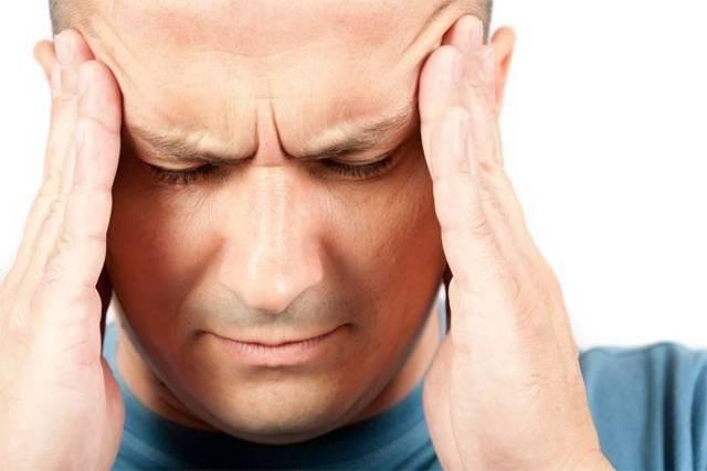 Вегето-сосудистая дистония (ВСД) и ее лечение, причины и симптомы