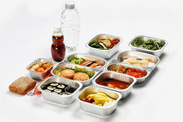 Диета при пониженной кислотности желудка: принципы питания, примерное меню