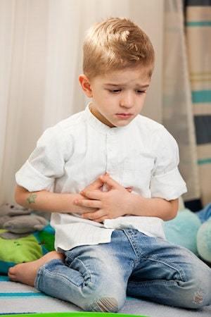 Врач гастроэнтеролог детский: что лечит, как попасть на прием, клиники
