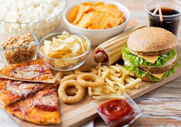 Диета при больном желудке: что можно есть, меню, советы гастроэнтеролога