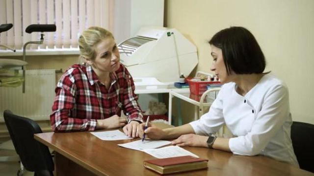 : Клайра: инструкция по применению, состав, аналоги, цена, отзывы женщин