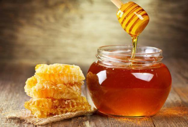 Как понизить кислотность желудка народными средствами: рецепты, прием меда