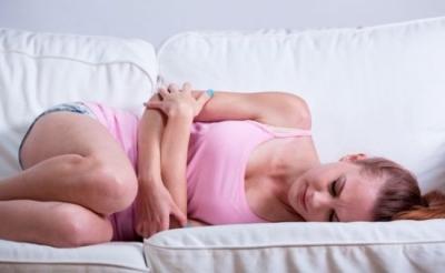 Глотание трубки для проверки желудка: как подготовиться, стоимость, отзывы