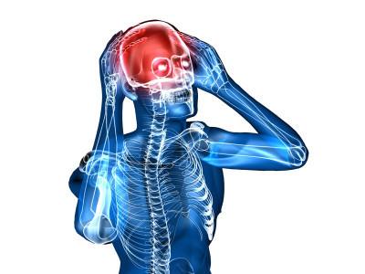 Гипертонический криз - симптомы, лечение, диагностика ...
