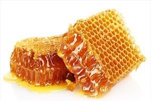 Лечение молочницы мёдом