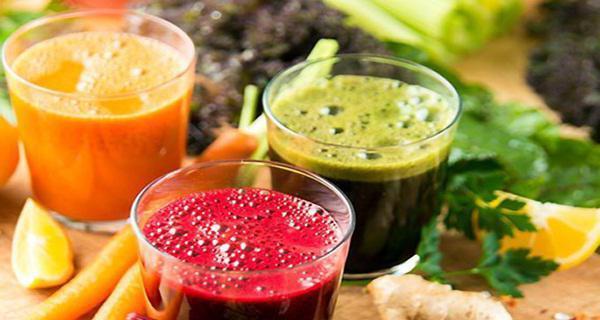 Какой сок можно пить при гастрите: рецепты целебных нектаров, их польза