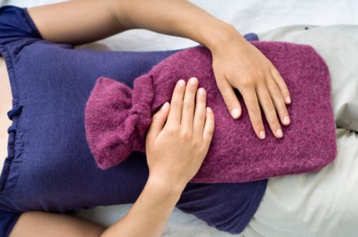 Желудочно-кишечное кровотечение: код по МКБ 10, диагностика и лечение