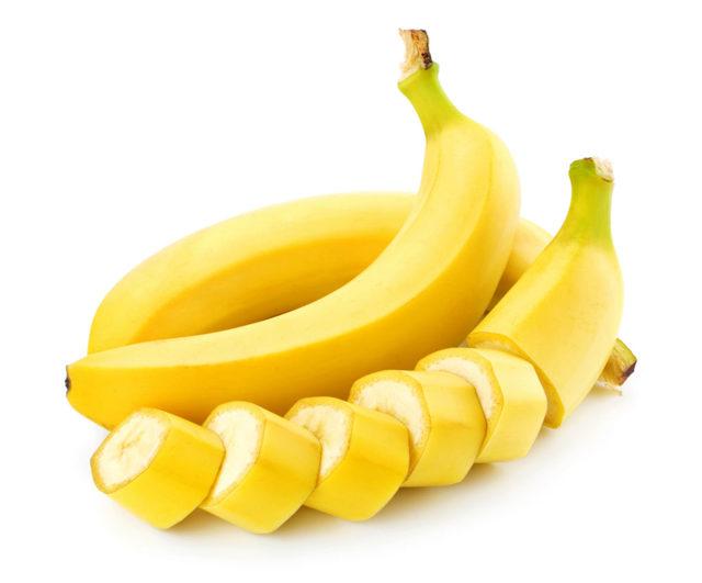 Какие фрукты можно при гастрите: воздействие на слизистую, польза и вред