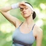 Вегето-сосудистая дистония (ВСД): причины, симптомы, лечение и профилактика
