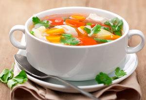 Желчь в желудке: диета и принципы лечебного питания, примерное меню