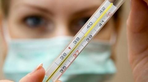 Простуда при беременности: 1 триместр, 2 триместр, 3 триместр, чем лечить
