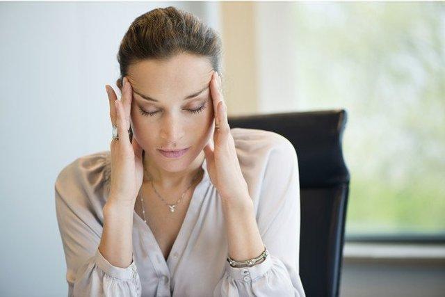 Как лечить невроз при вегето-сосудистой дистонии (ВСД)