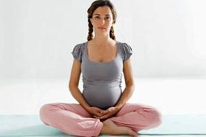 28 неделя беременности: что происходит с малышом, мамой, развитие плода
