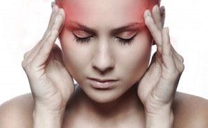 Вегето-сосудистая дистония у взрослых: симптомы и лечение ВСД