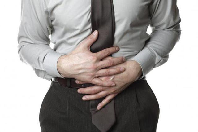 Анализ желудочного сока: как проверить кислотность, расшифровка результатов