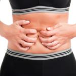 Как очистить желудок: методы чистки в домашних условиях, отзывы, рецепты