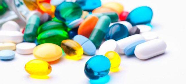 Гастродуоденальный рефлюкс: лечение медикаментами из разных групп