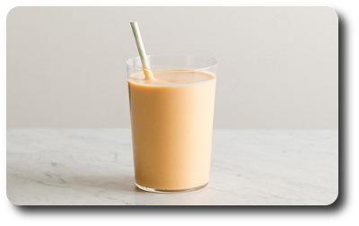 Картофельный сок для желудка: воздействие на ЖКТ, его лечение, рецепты