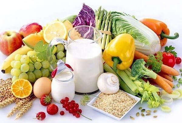 Как и чем снизить холестерин в крови: способы вывести его излишки