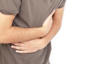 Катар желудка: что это такое, симптомы, лечение, народные рецепты, диета