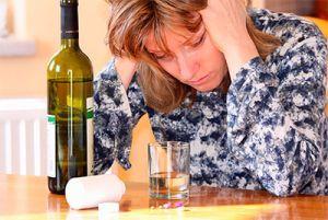 Вегето-сосудистая дистония (ВСД) по гипотоническому типу: лечение, симптомы и причины