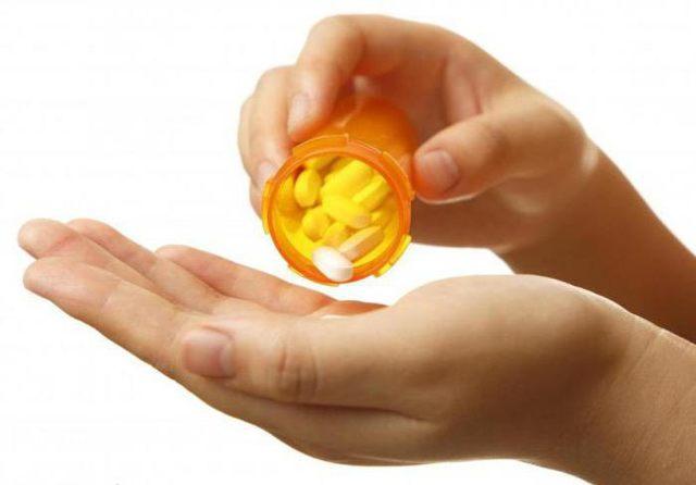 Лечение гастрита: препараты, физиотерапия, диета, рекомендации врачей