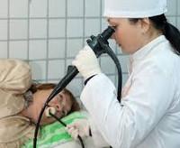 Эзофагоскопия: что это такое, подготовка, как делают, отзывы, цена в Москве