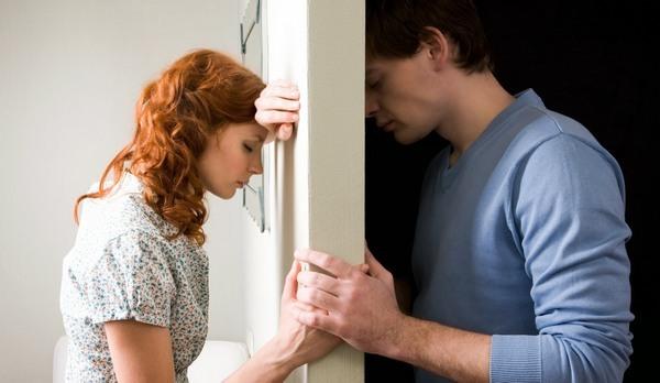 Диагностика бесплодия у женщин и мужчин