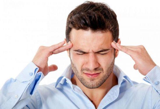 Атеросклероз сосудов шеи: симптомы и лечение шейного отдела, признаки атеросклеротических бляшек