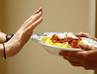 Диета при гастрите и панкреатите: рекомендации по питанию, меню, рецепты