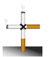 Влияние курения на сердечно-сосудистую систему, вред для сердца от табакокурения