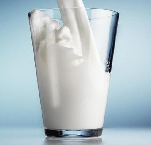 Кисломолочные продукты при гастрите: какую пользу приносят, когда пить