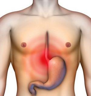 Болит желудок по утрам: причины, что делать и как облегчить состояние