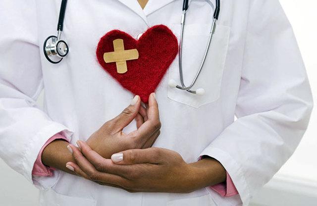 Последствия ЭКО для здоровья женщины