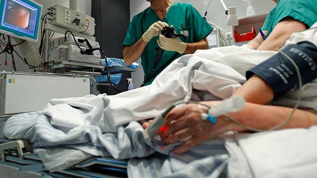 Можно ли делать колоноскопию при месячных: мнение врачей, отзывы