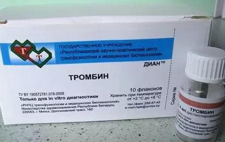Таблетки от кровотечения: какие нужно пить, обзор препаратов
