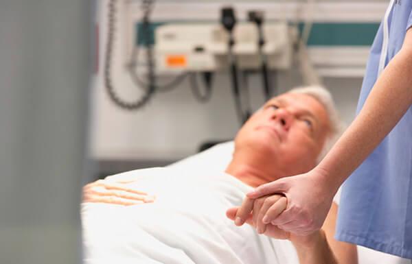Лечение пищевода: препараты, хирургия, когда нужно удаление пищевода и как осуществляется его пластика толстой кишкой, какой врач восстанавливает функции органа