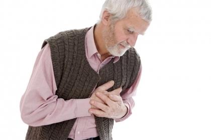 Хроническая застойная сердечная недостаточность: симптомы и лечение