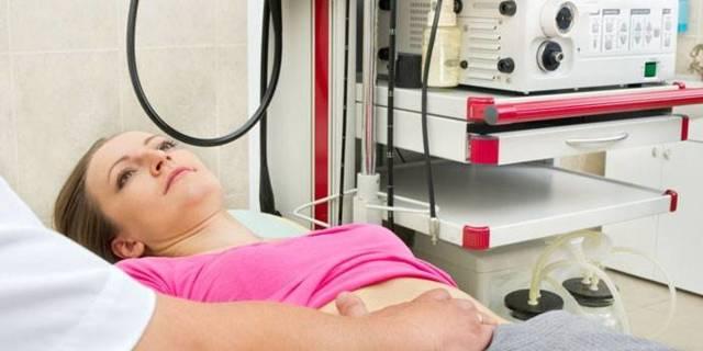 Альтернатива ФГДС желудка: какие методы дают врачу те же возможности, цены