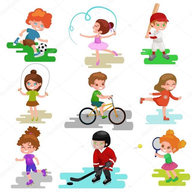 Аритмия у детей: причины патологии сердца, симптомы, лечение