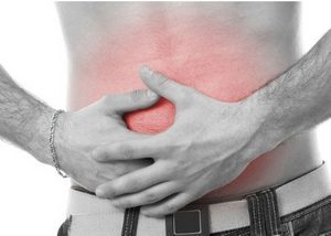 Желудочно-кишечное кровотечение: неотложная помощь, симптомы и лечение