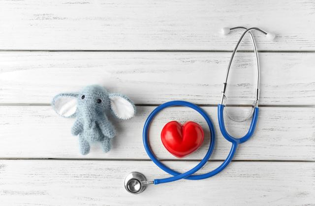 Врожденный порок сердца: причины, лечение, диагностика и классификация