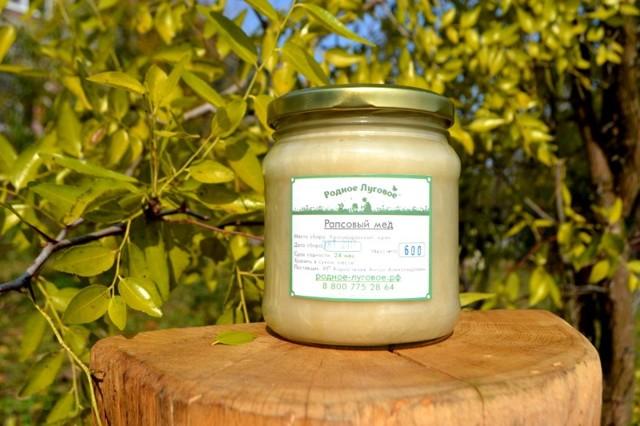 Мед при гастрите с повышенной кислотностью: варианты использования, целительные свойства, как готовится медовая вода, противопоказания