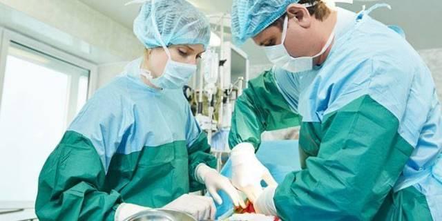 Бандажирование желудка: показания, подготовка и проведение, сколько стоит
