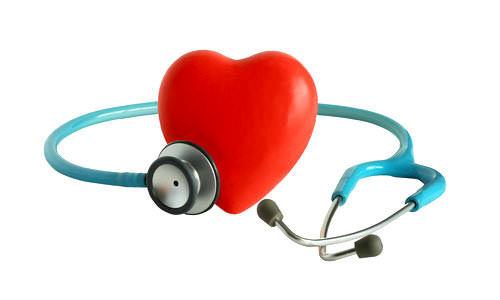 Ишемия сердца: лечение, симптомы и причины этой болезни