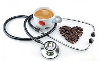 Кофе при гастрите: как правильно употреблять, спектр действия на желудок