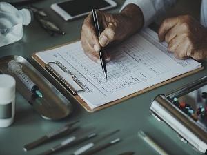 Что такое гистологическое исследование эндометрия